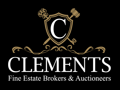 Clements Real Estate